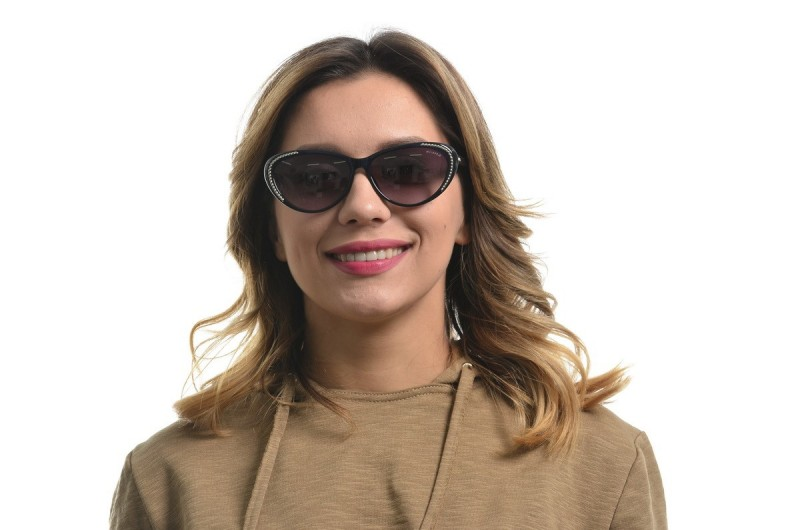 Женские очки Chanel 6039c538, фото 3