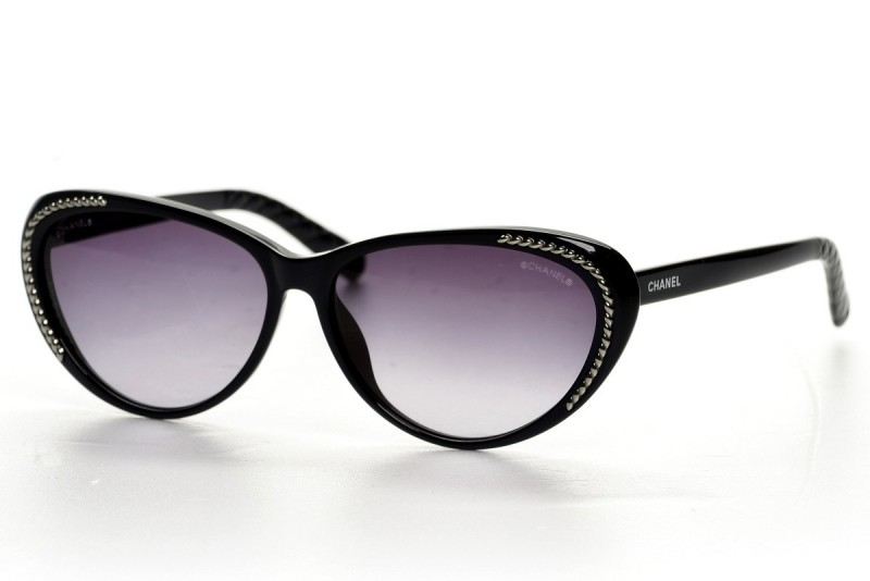 Женские очки Chanel 6039c538, фото 30