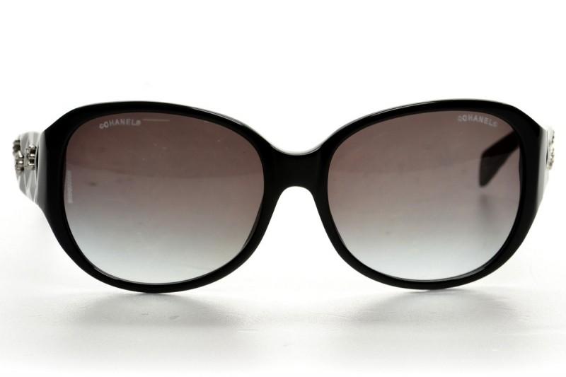 Женские очки Chanel 5150c1118, фото 1