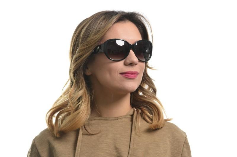 Женские очки Chanel 5150c1118, фото 4