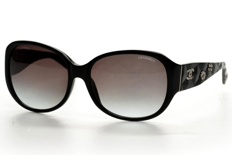 Женские очки Chanel 5150c1118, фото 30