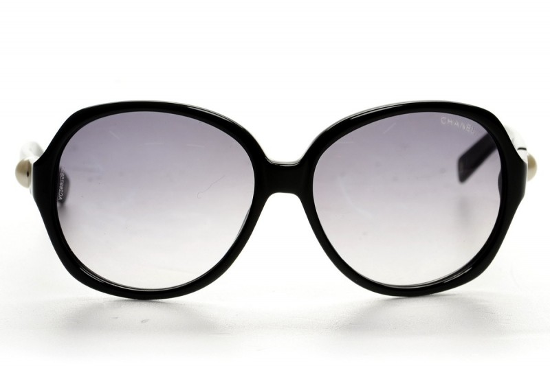 Женские очки Chanel 5141c501, фото 1