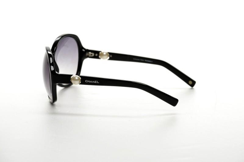 Женские очки Chanel 5141c501, фото 2