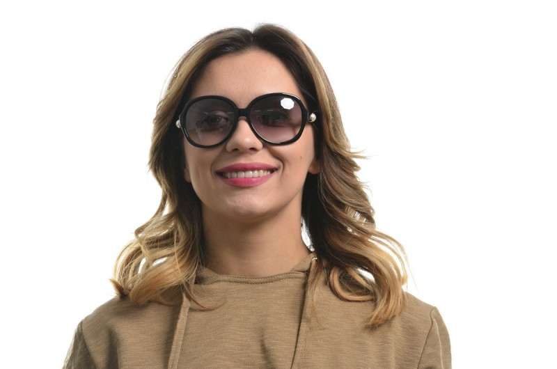 Женские очки Chanel 5141c501, фото 3