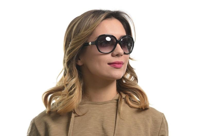 Женские очки Chanel 5141c501, фото 4