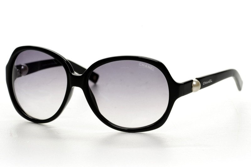 Женские очки Chanel 5141c501, фото 30