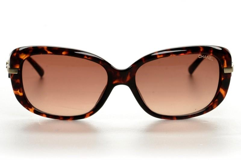 Женские очки Chanel 6068c1340, фото 1