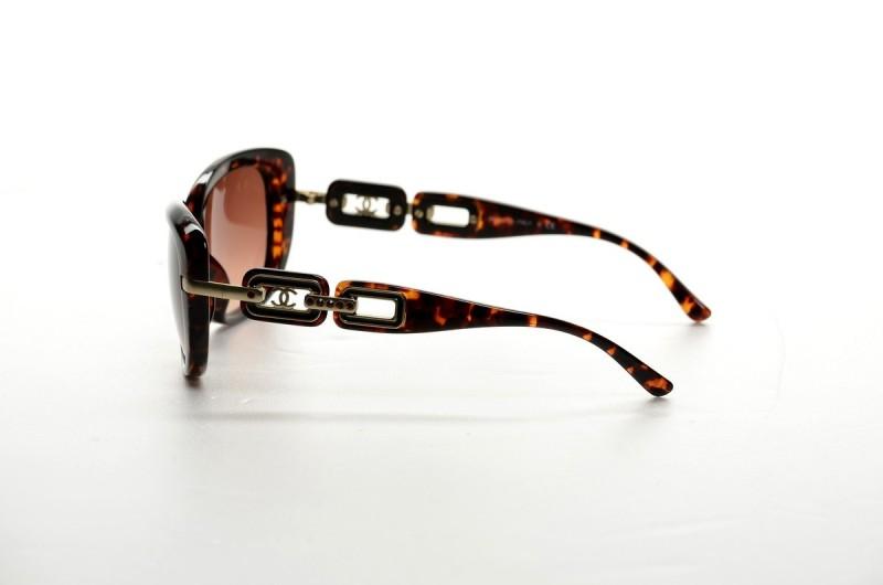 Женские очки Chanel 6068c1340, фото 2