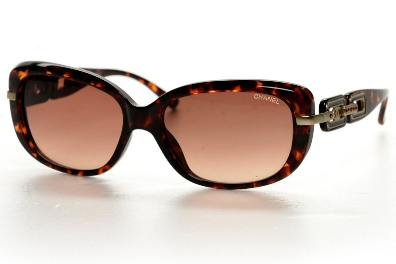 Женские очки Chanel 6068c1340, фото 30
