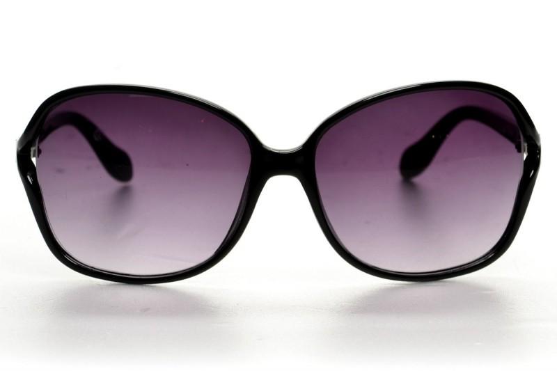 Женские очки Vivienne Westwood vw76205, фото 1