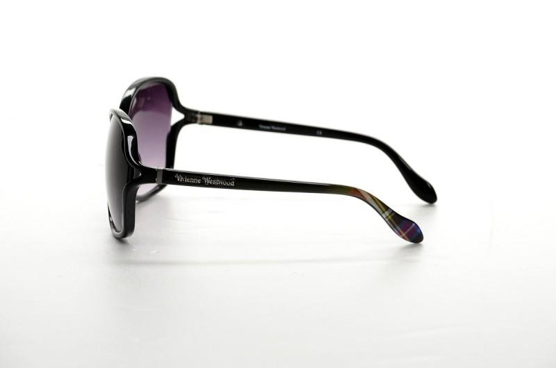 Женские очки Vivienne Westwood vw76205, фото 2