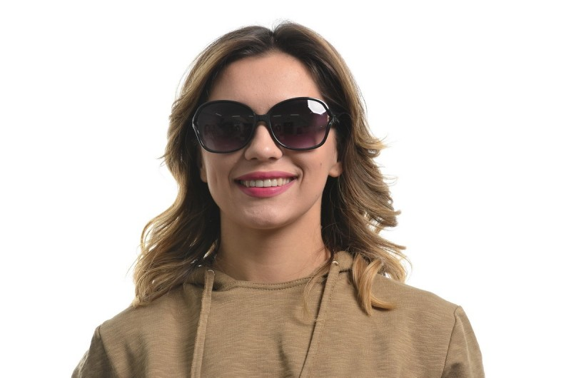 Женские очки Vivienne Westwood vw76205, фото 3