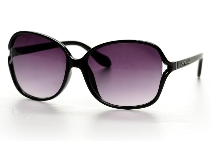Женские очки Vivienne Westwood vw76205, фото 30