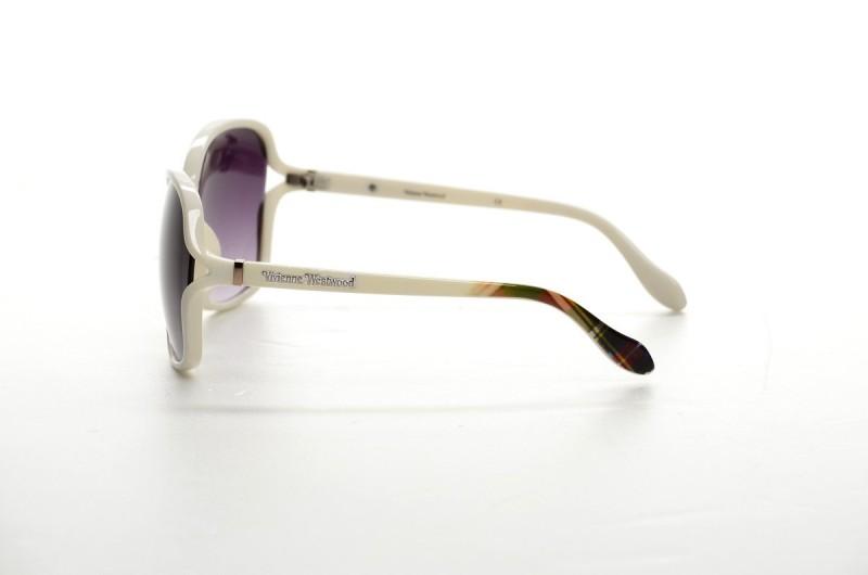 Женские очки Vivienne Westwood vw76204, фото 2