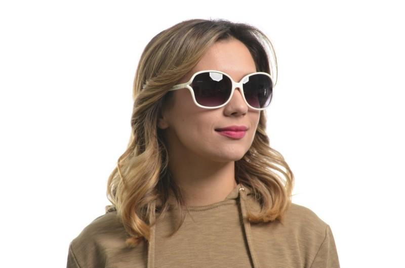 Женские очки Vivienne Westwood vw76204, фото 4