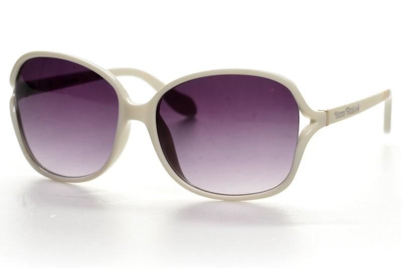Женские очки Vivienne Westwood vw76204, фото 30