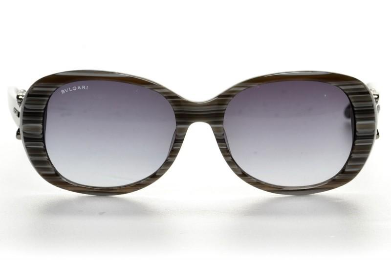 Женские очки Bvlgari 8077-5155, фото 1