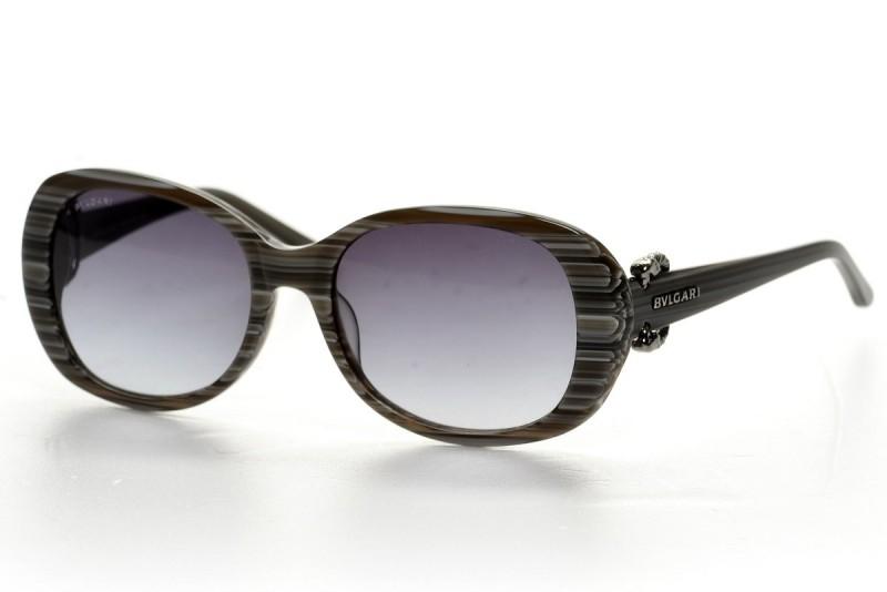 Женские очки Bvlgari 8077-5155, фото 30