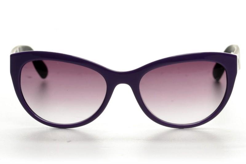 Женские очки Mcqueen 0020-rlq, фото 1