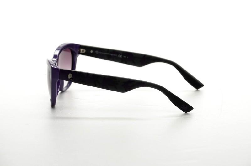 Женские очки Mcqueen 0020-rlq, фото 2