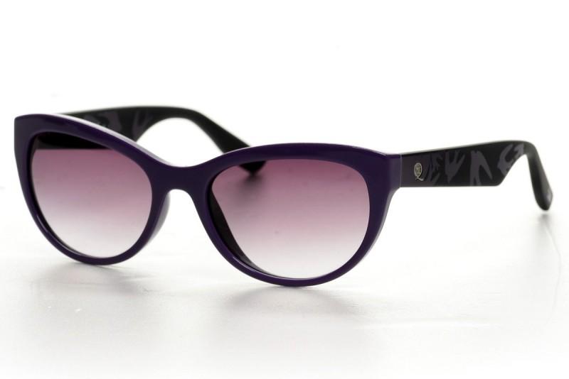 Женские очки Mcqueen 0020-rlq, фото 30