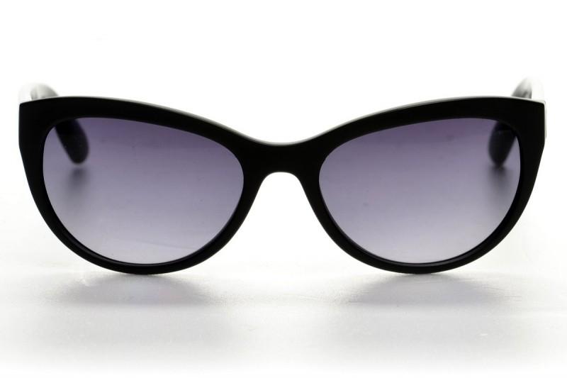 Женские очки Mcqueen 0020-rlm, фото 1