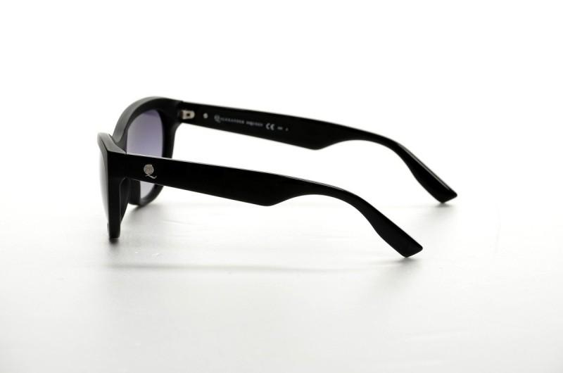 Женские очки Mcqueen 0020-rlm, фото 2