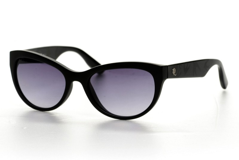 Женские очки Mcqueen 0020-rlm, фото 30