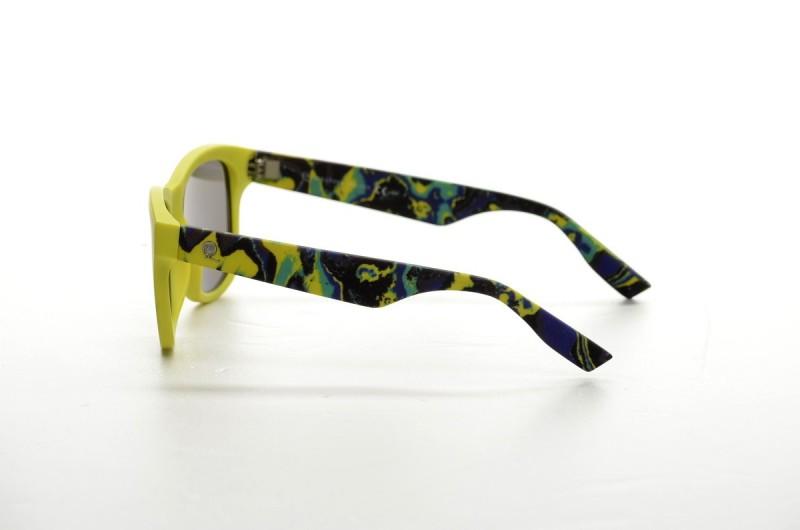 Женские очки Mcqueen 0002-xtf-W, фото 2