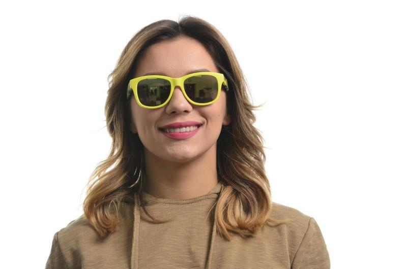 Женские очки Mcqueen 0002-xtf-W, фото 3