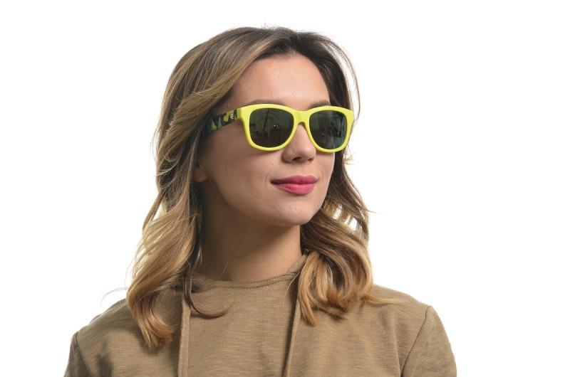 Женские очки Mcqueen 0002-xtf-W, фото 4