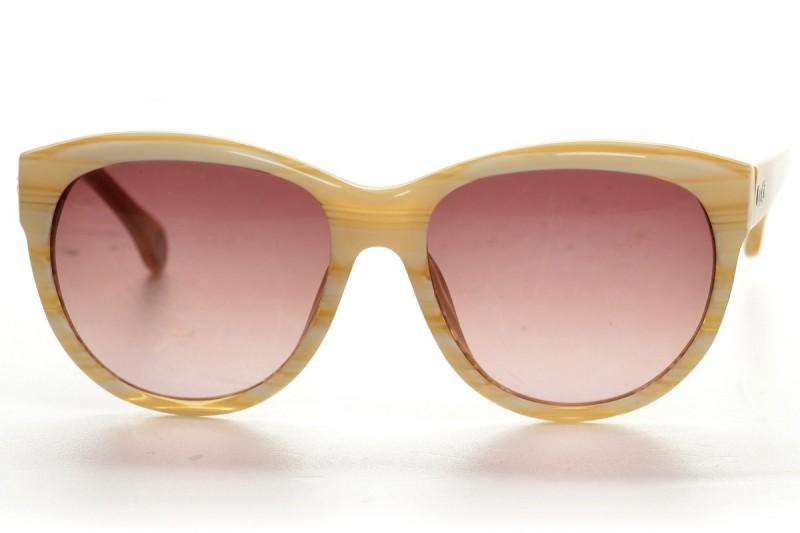 Женские очки Dolce & Gabbana 3061br, фото 1