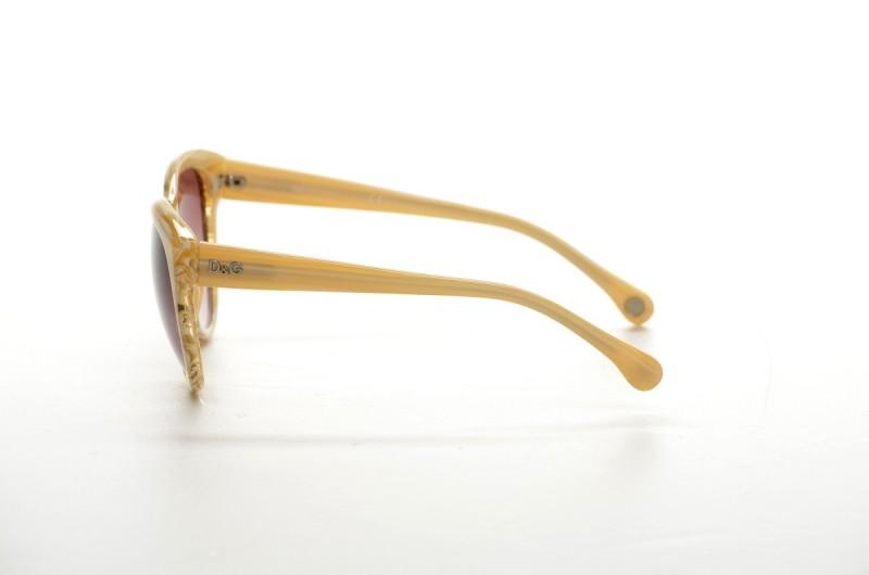 Женские очки Dolce & Gabbana 3061br, фото 2