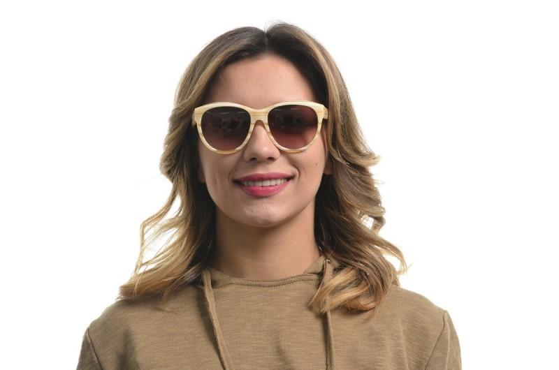 Женские очки Dolce & Gabbana 3061br, фото 3