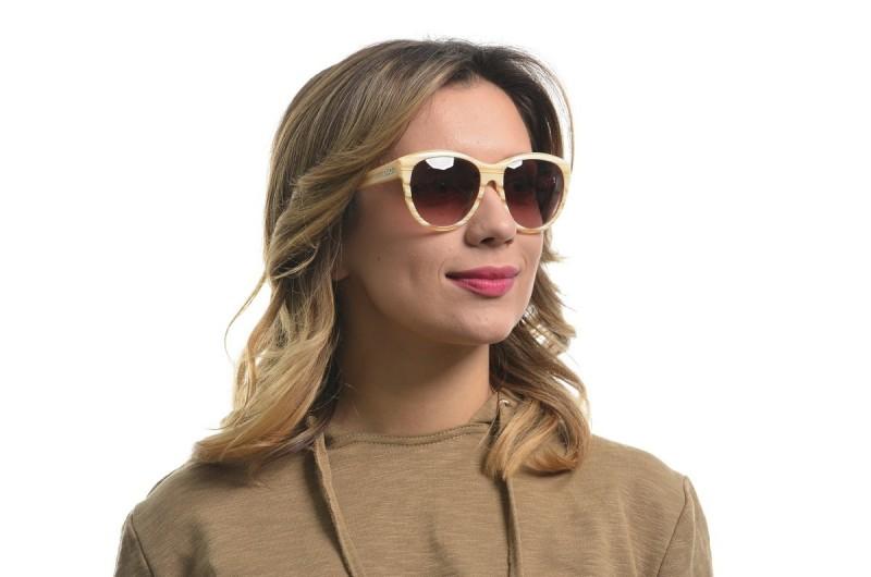 Женские очки Dolce & Gabbana 3061br, фото 4
