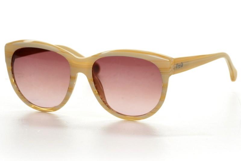 Женские очки Dolce & Gabbana 3061br, фото 30