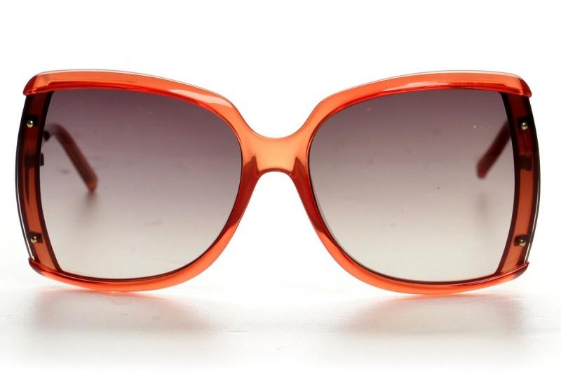 Женские очки Gucci 3533-5a3, фото 1