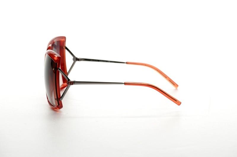 Женские очки Gucci 3533-5a3, фото 2