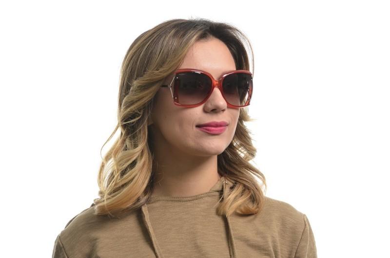 Женские очки Gucci 3533-5a3, фото 4