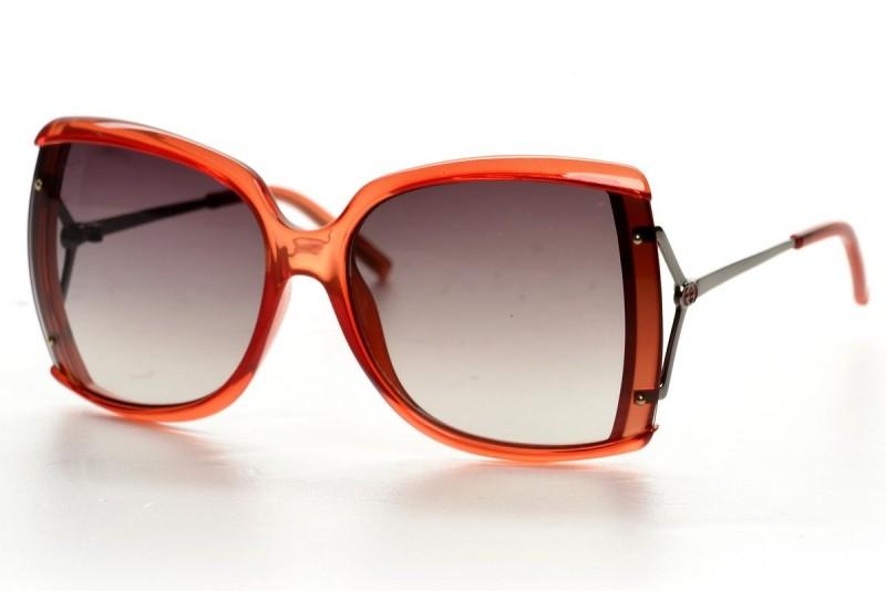 Женские очки Gucci 3533-5a3, фото 30