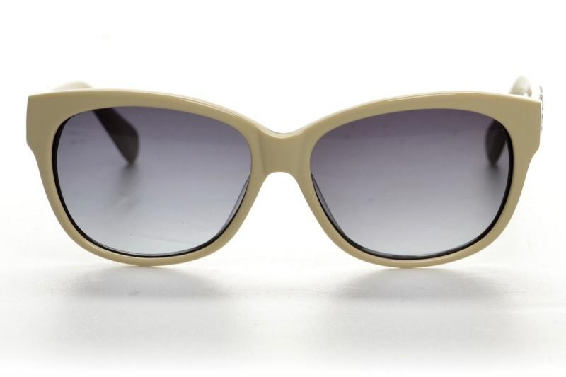 Женские очки Pierre Cardin 8371bl, фото 1