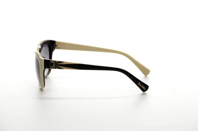 Женские очки Pierre Cardin 8371bl, фото 2