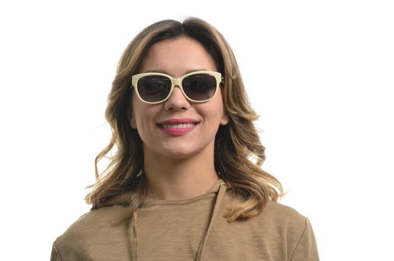 Женские очки Pierre Cardin 8371bl, фото 3