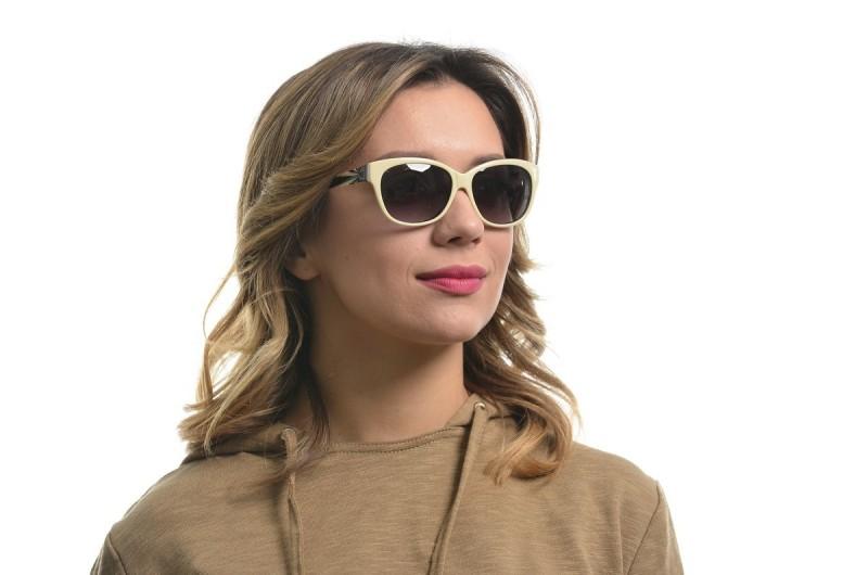 Женские очки Pierre Cardin 8371bl, фото 4