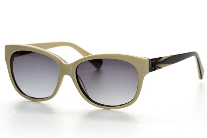 Женские очки Pierre Cardin 8371bl, фото 30