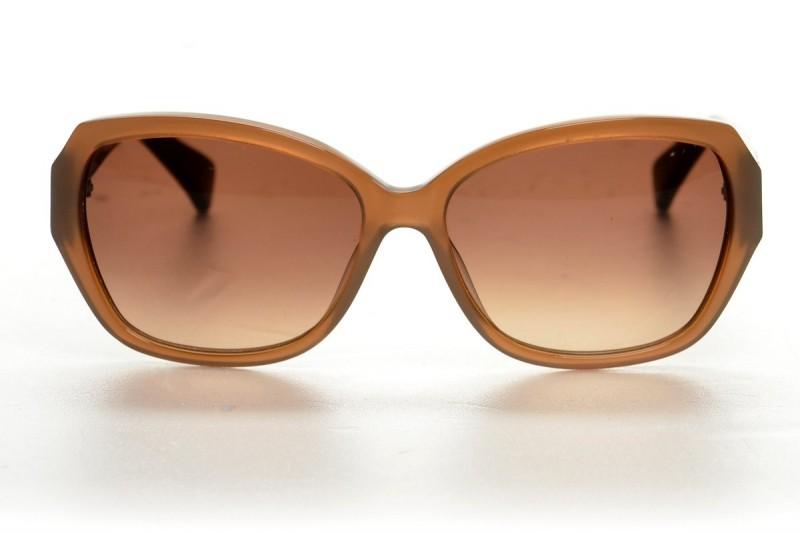Женские очки Pierre Cardin 8372-p5t, фото 1