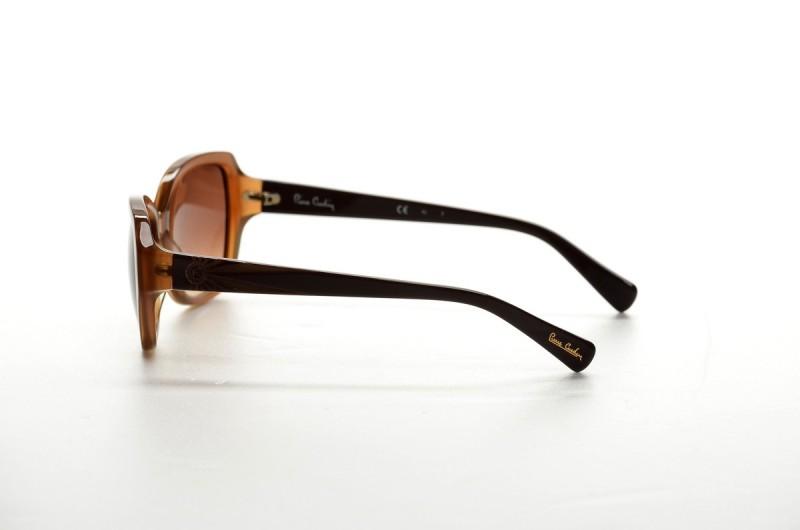 Женские очки Pierre Cardin 8372-p5t, фото 2