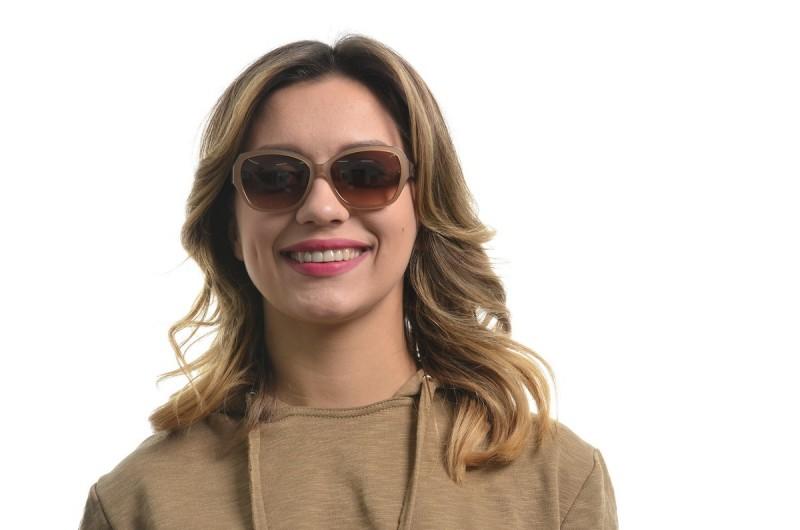 Женские очки Pierre Cardin 8372-p5t, фото 3