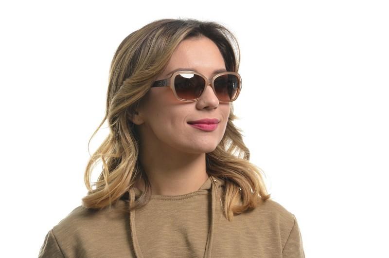 Женские очки Pierre Cardin 8372-p5t, фото 4