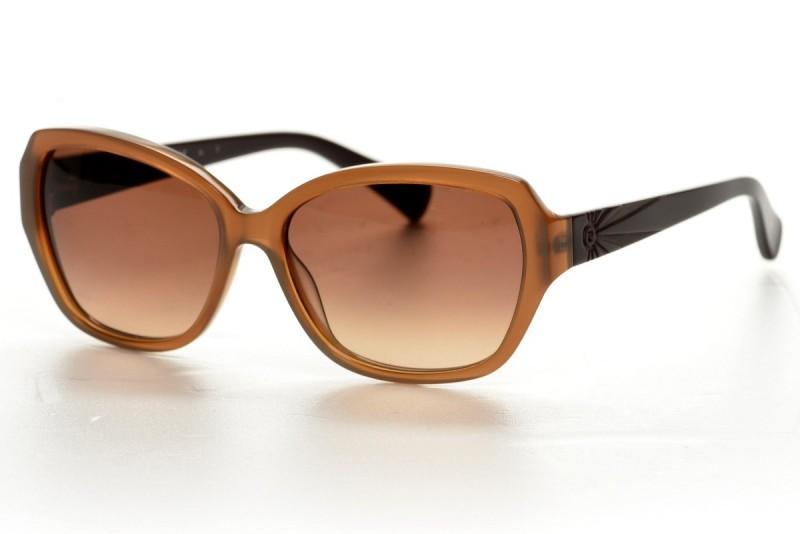 Женские очки Pierre Cardin 8372-p5t, фото 30